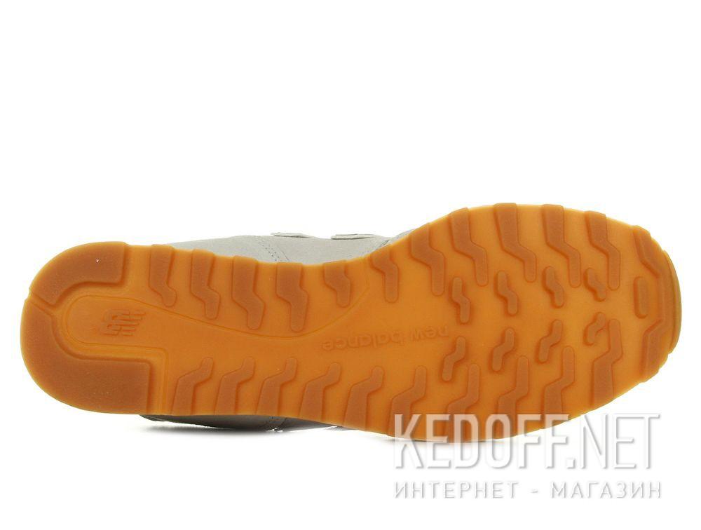 Мужские кроссовки New Balance ML373OWW описание