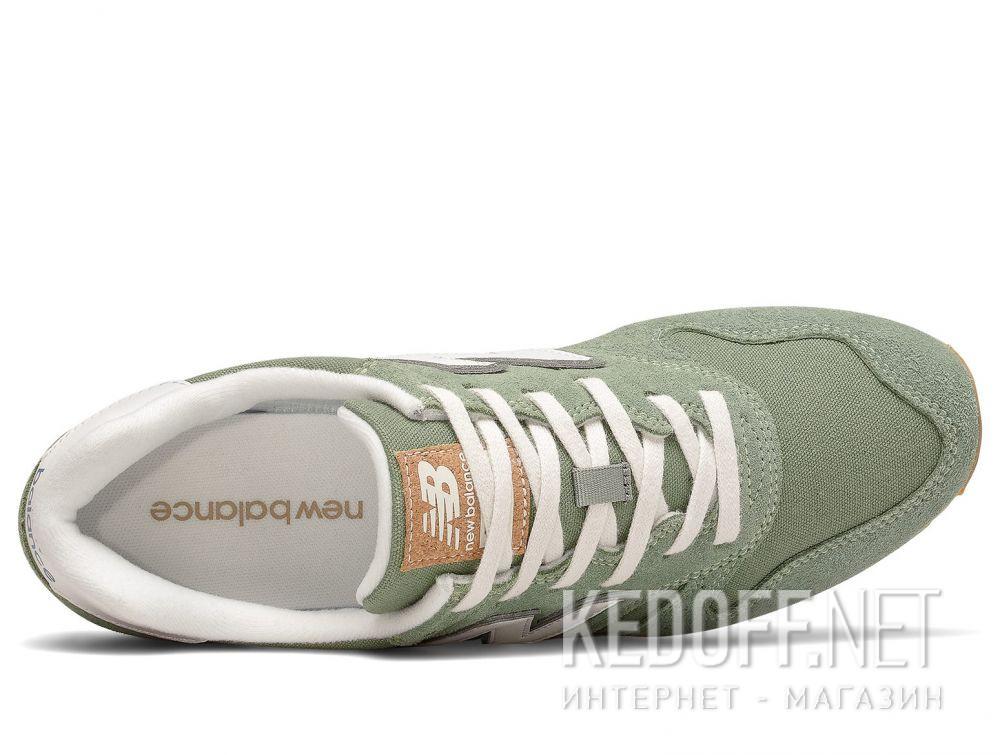 Цены на Чоловічі кросівки New Balance ML373SF2