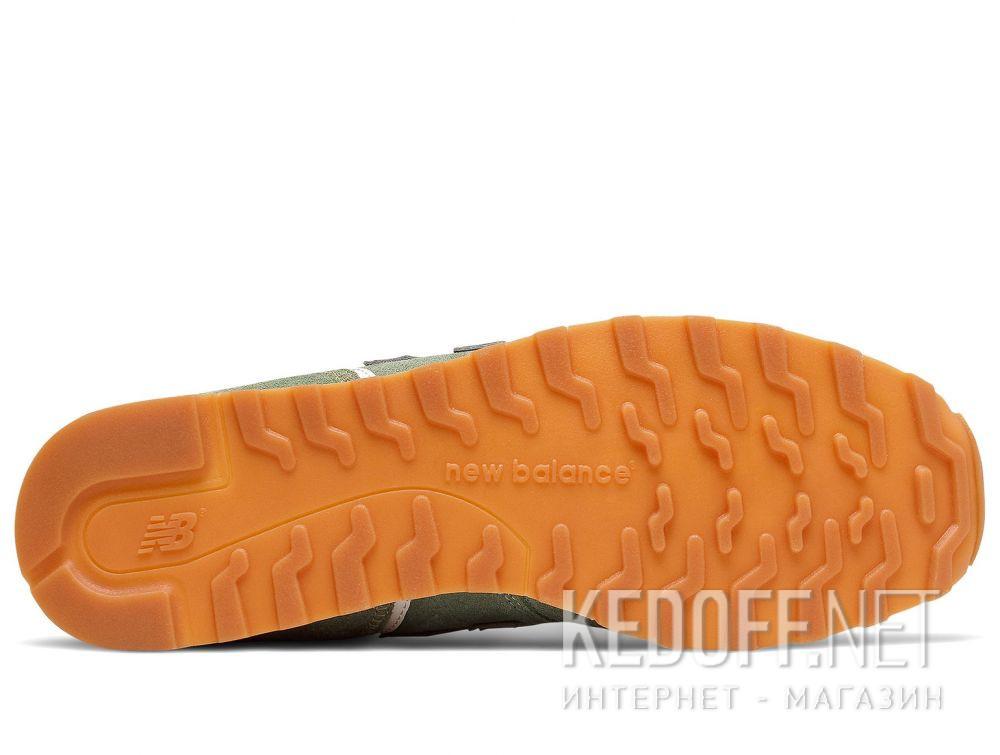 Чоловічі кросівки New Balance ML373SF2 все размеры