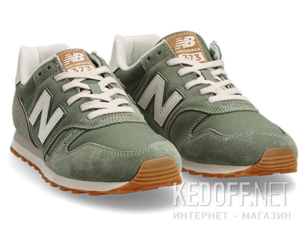 Чоловічі кросівки New Balance ML373SF2 купить Киев