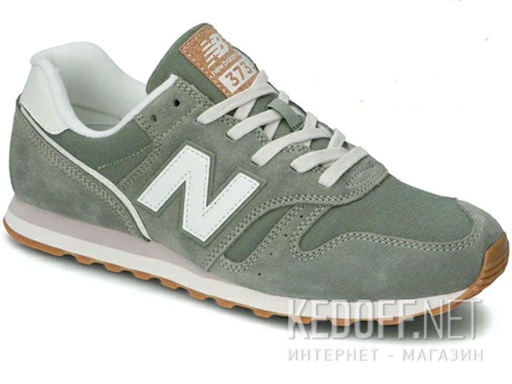 Купити Чоловічі кросівки New Balance ML373SF2