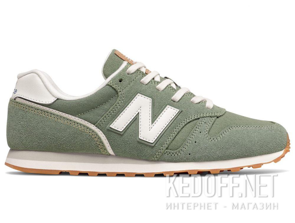 Чоловічі кросівки New Balance ML373SF2 купити Україна