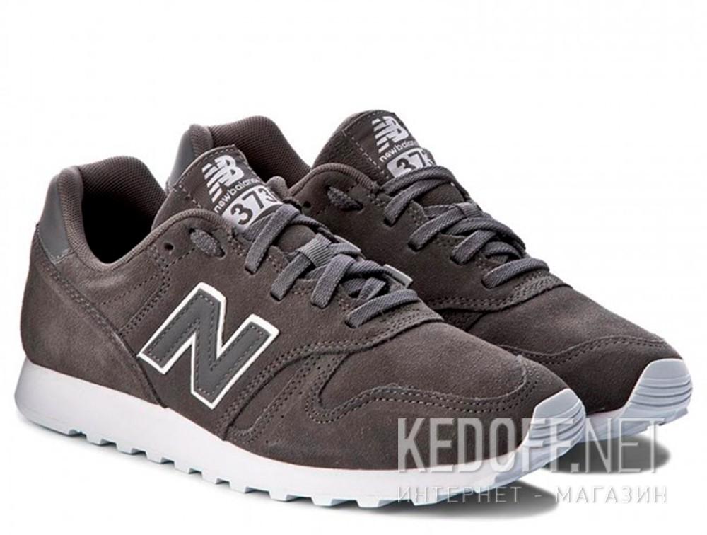 Мужские кроссовки New Balance ML373TG купить Украина