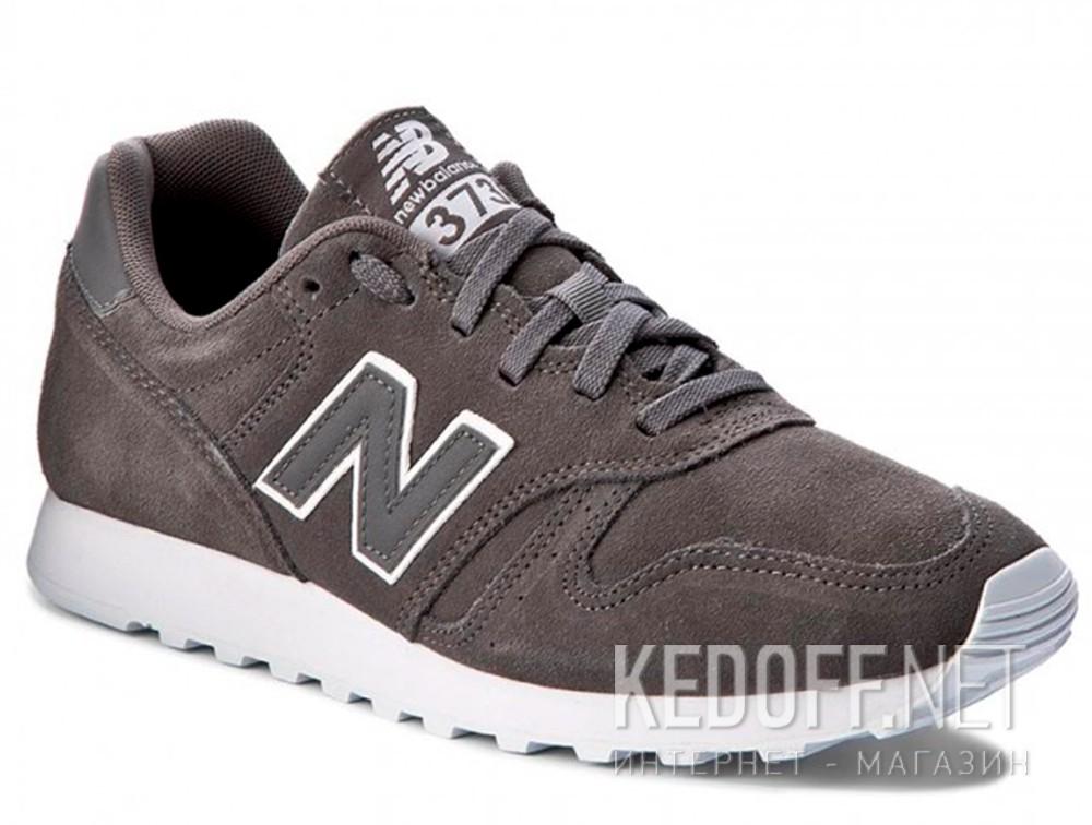 Купить  Мужские кроссовки New Balance ML373TG