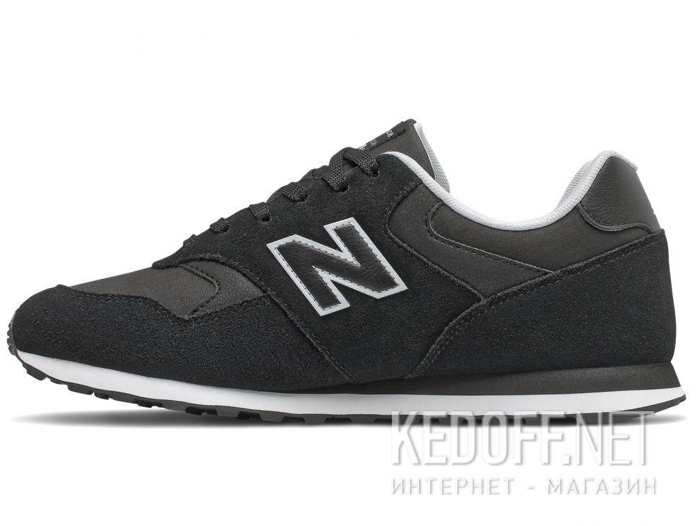 Чоловічі кросівки New Balance ML393LK1 купить Киев