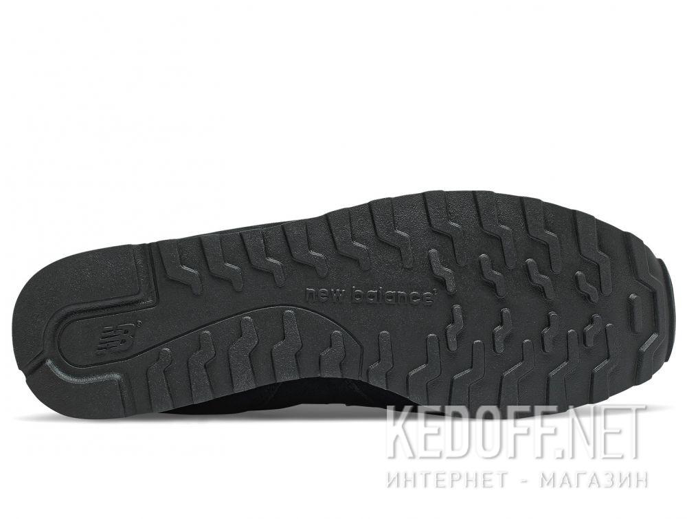 Чоловічі кросівки New Balance ML393LK1 описание