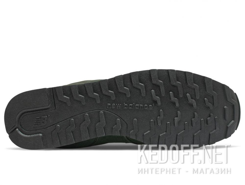Оригинальные Мужские кроссовки New Balance ML393LR1