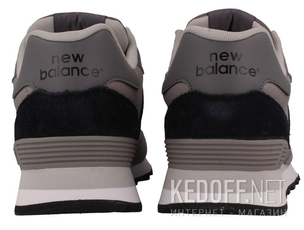 Мужские кроссовки New Balance ML515CGG все размеры
