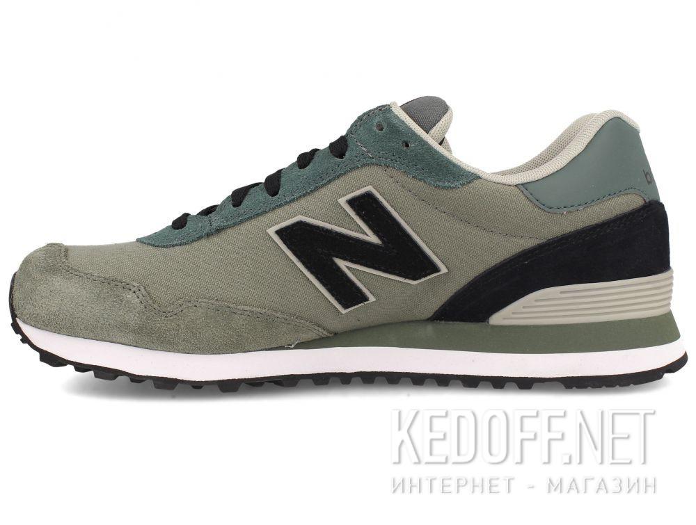 Men's sportshoes New Balance ML515CGS купить Украина