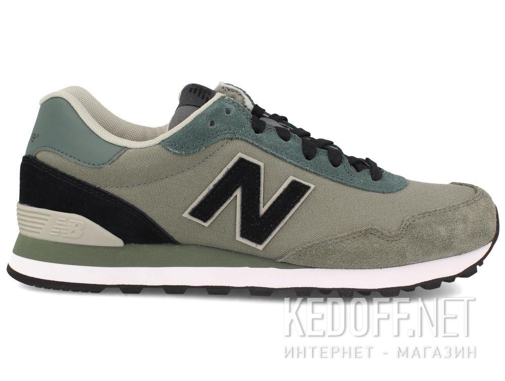 Men's sportshoes New Balance ML515CGS купить Киев