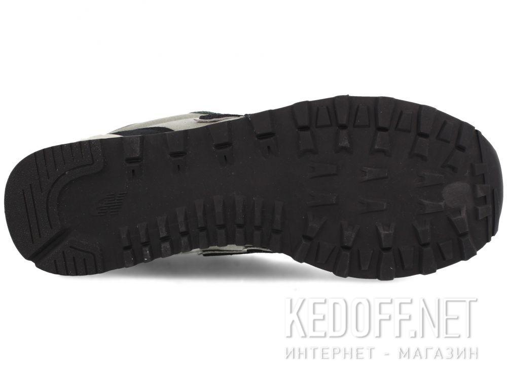 Цены на Men's sportshoes New Balance ML515CGS