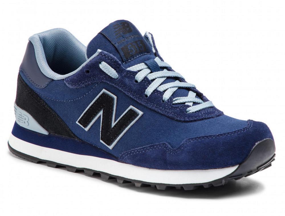 Купить Мужские кроссовки New Balance ML515CNR