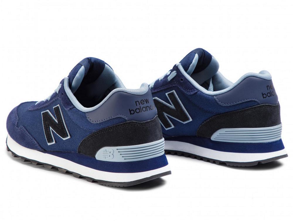 Мужские кроссовки New Balance ML515CNR купить Киев