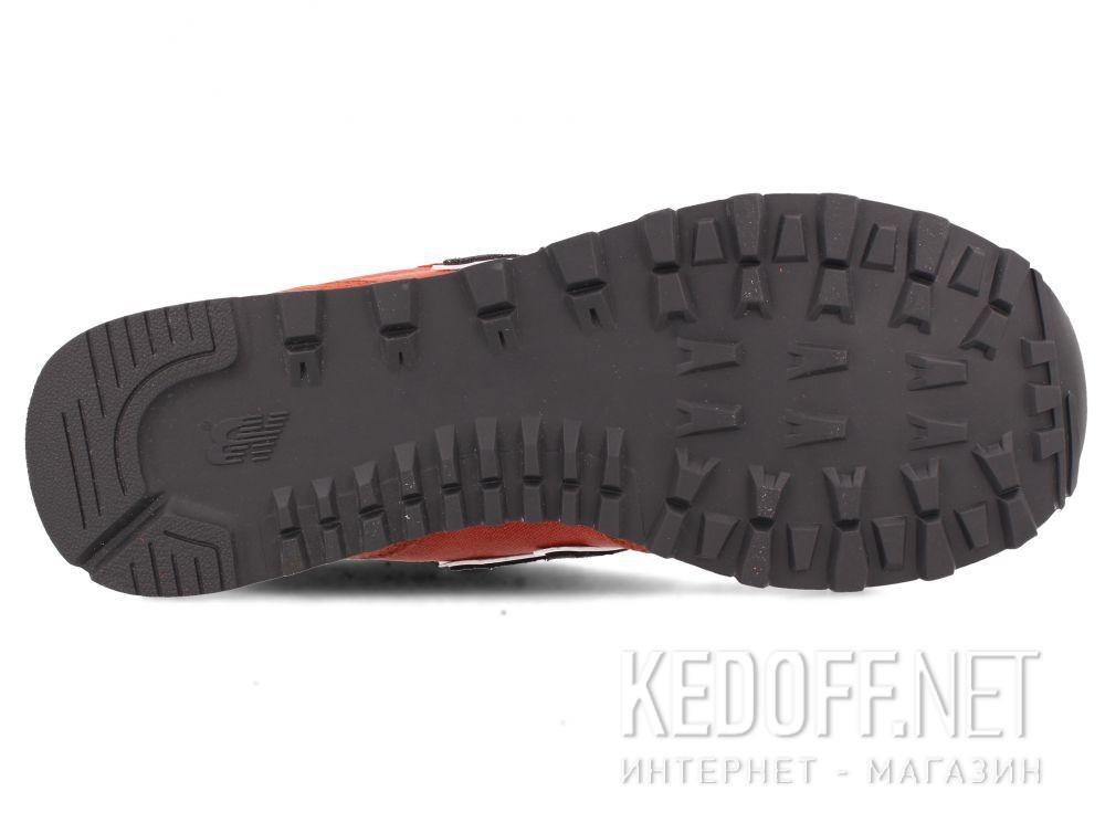 Мужские кроссовки New Balance ML515CRB доставка по Украине