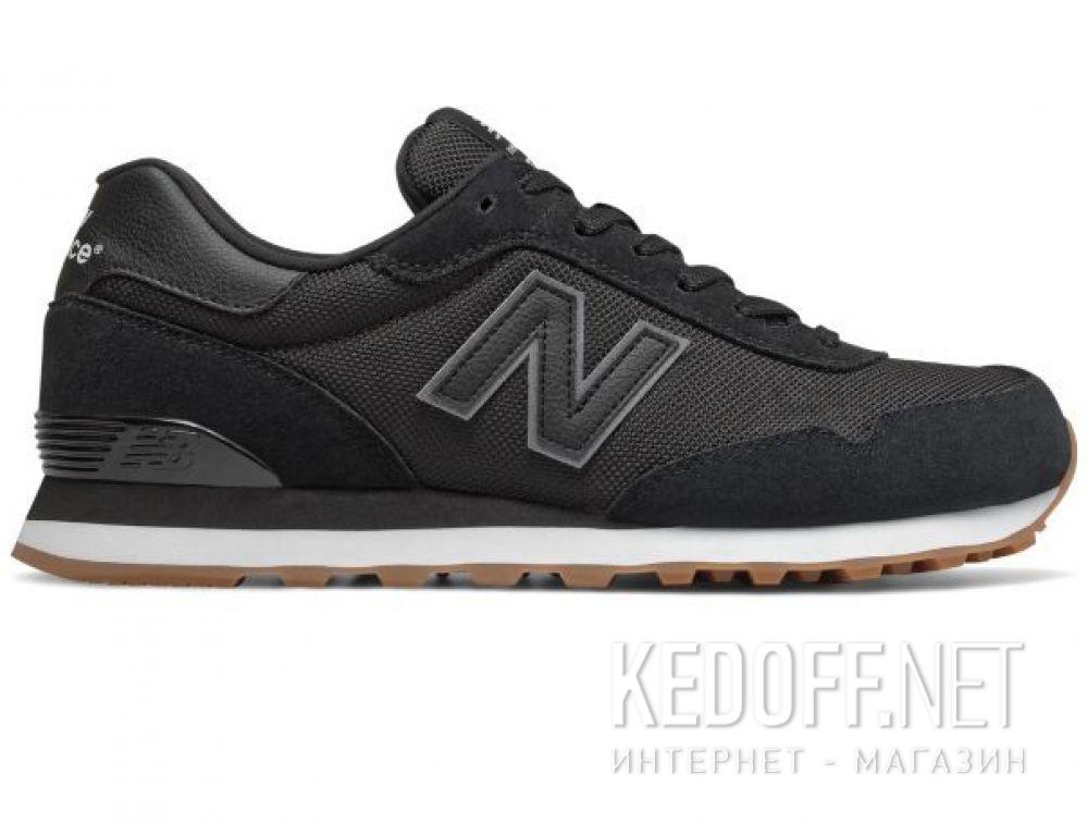 Мужские кроссовки New Balance ML515HRB купить Украина
