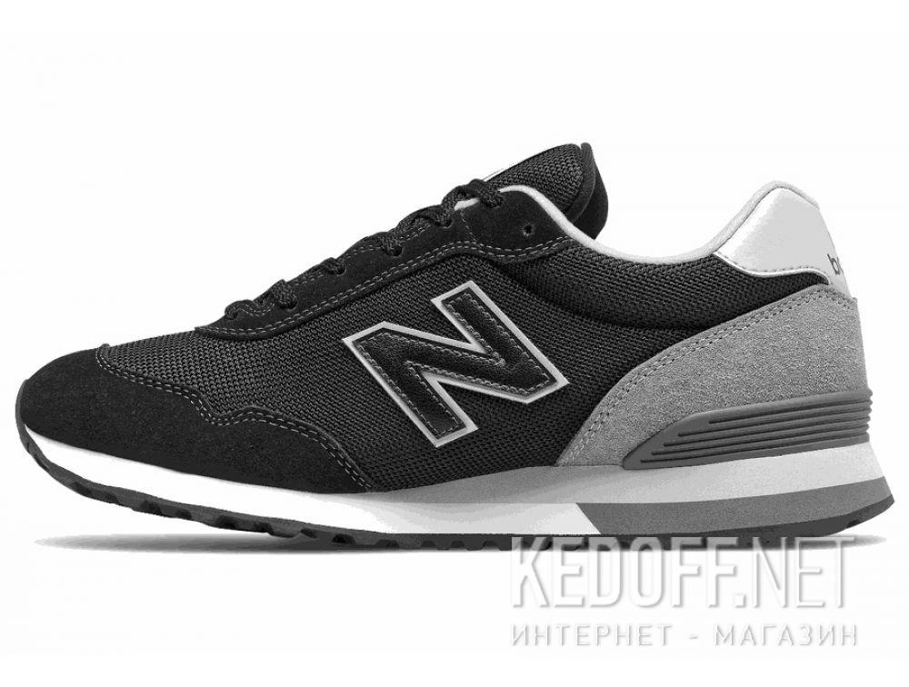 Мужские кроссовки New Balance ML515RB3 купить Киев