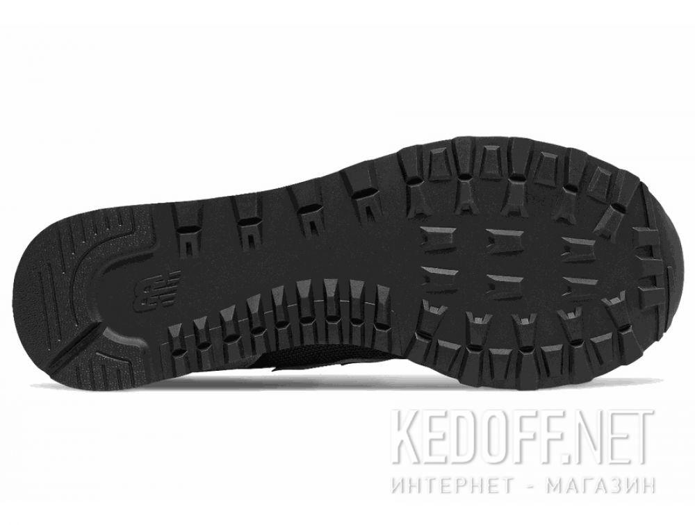Мужские кроссовки New Balance ML515RB3 описание
