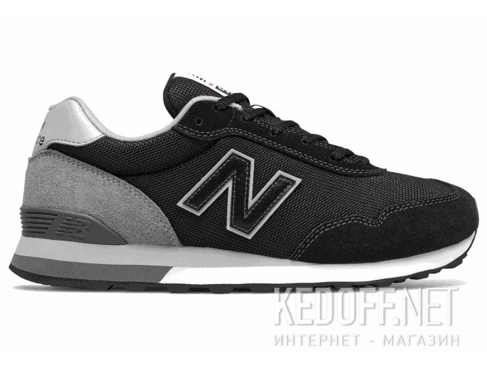 Мужские кроссовки New Balance ML515RB3 купить Украина