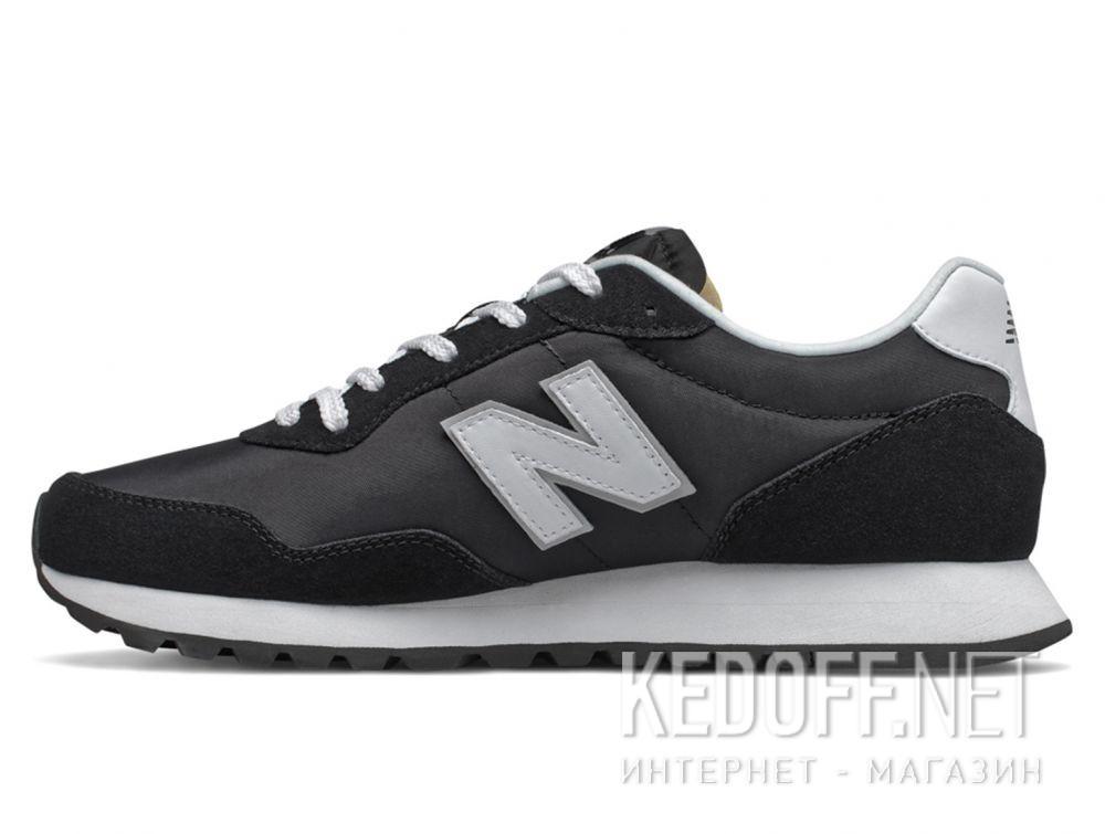 Чоловічі кросівки New Balance ML527LA купити Україна