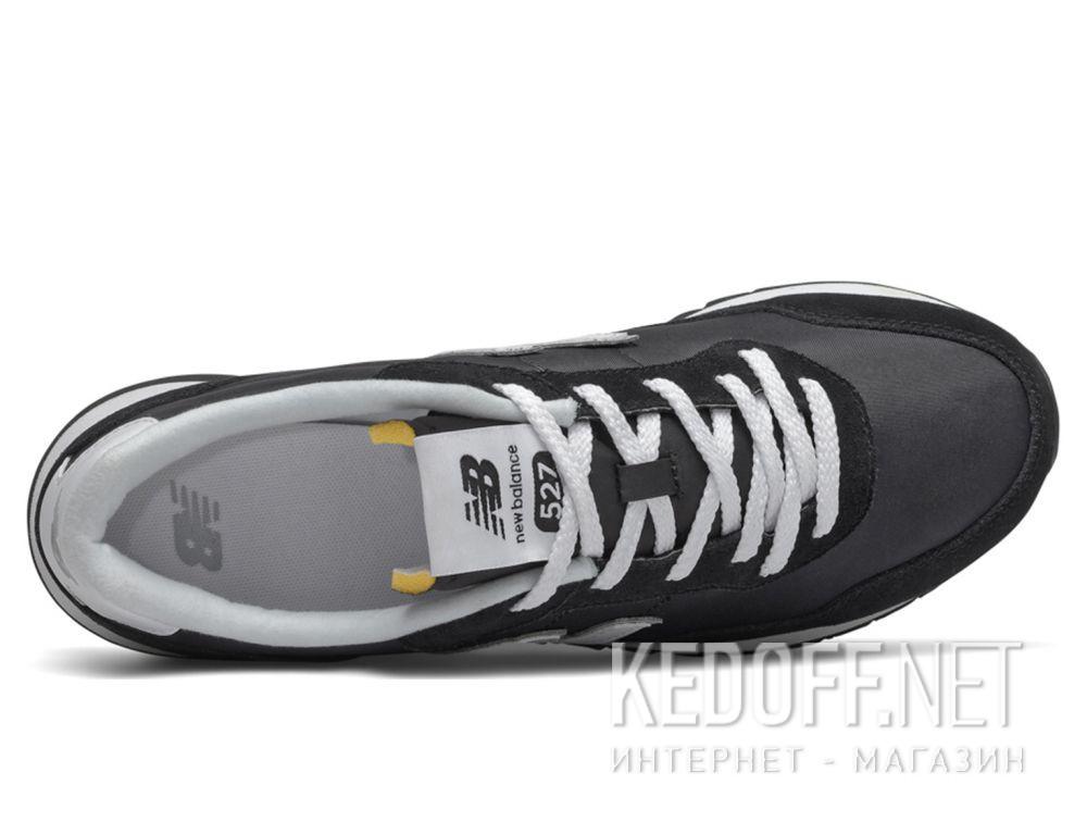Чоловічі кросівки New Balance ML527LA купить Киев