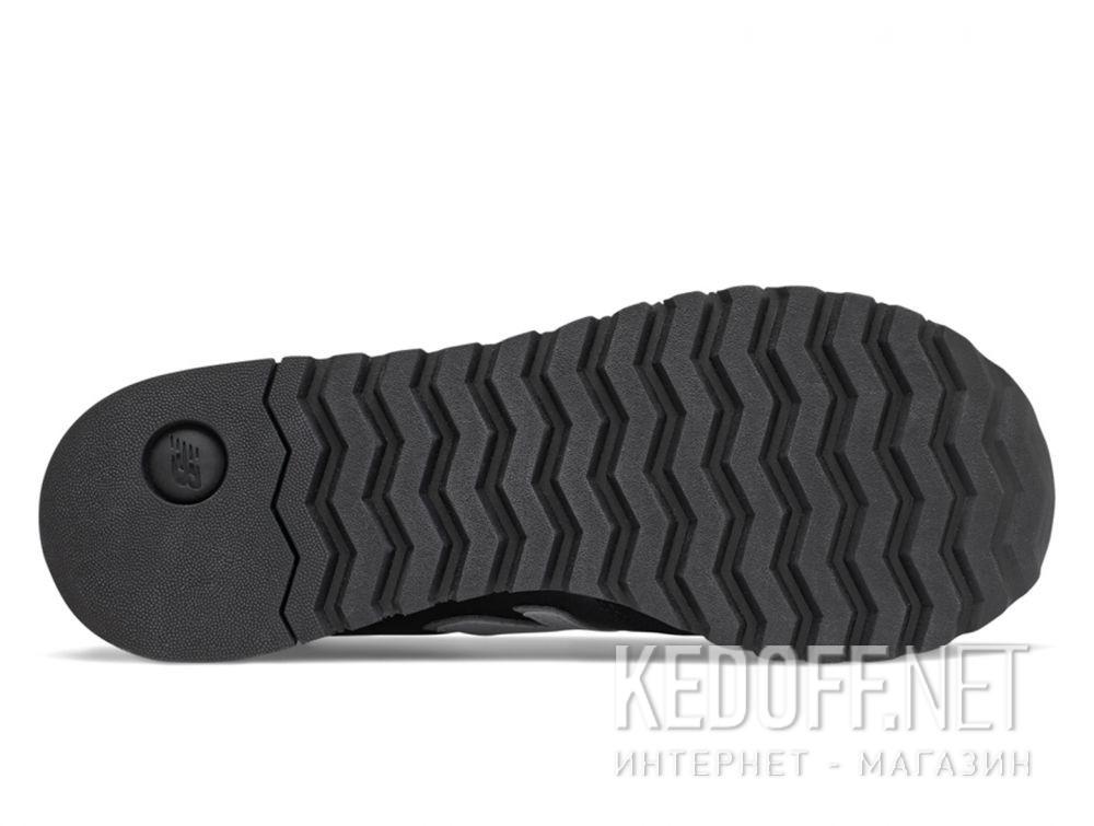 Оригинальные Чоловічі кросівки New Balance ML527LA