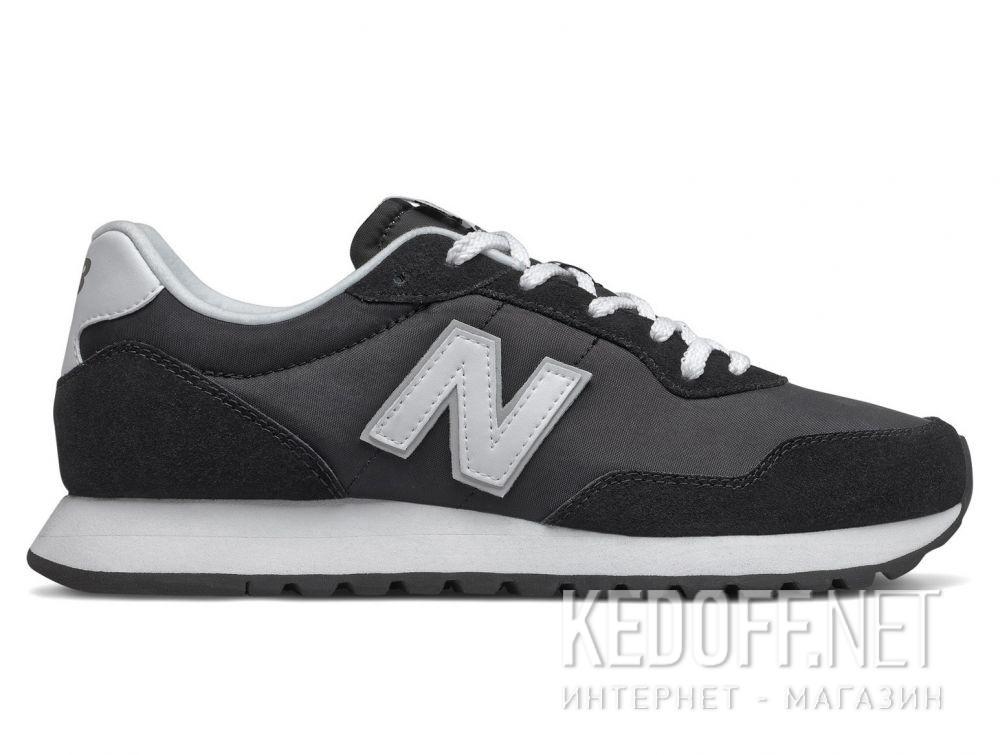Купити Чоловічі кросівки New Balance ML527LA