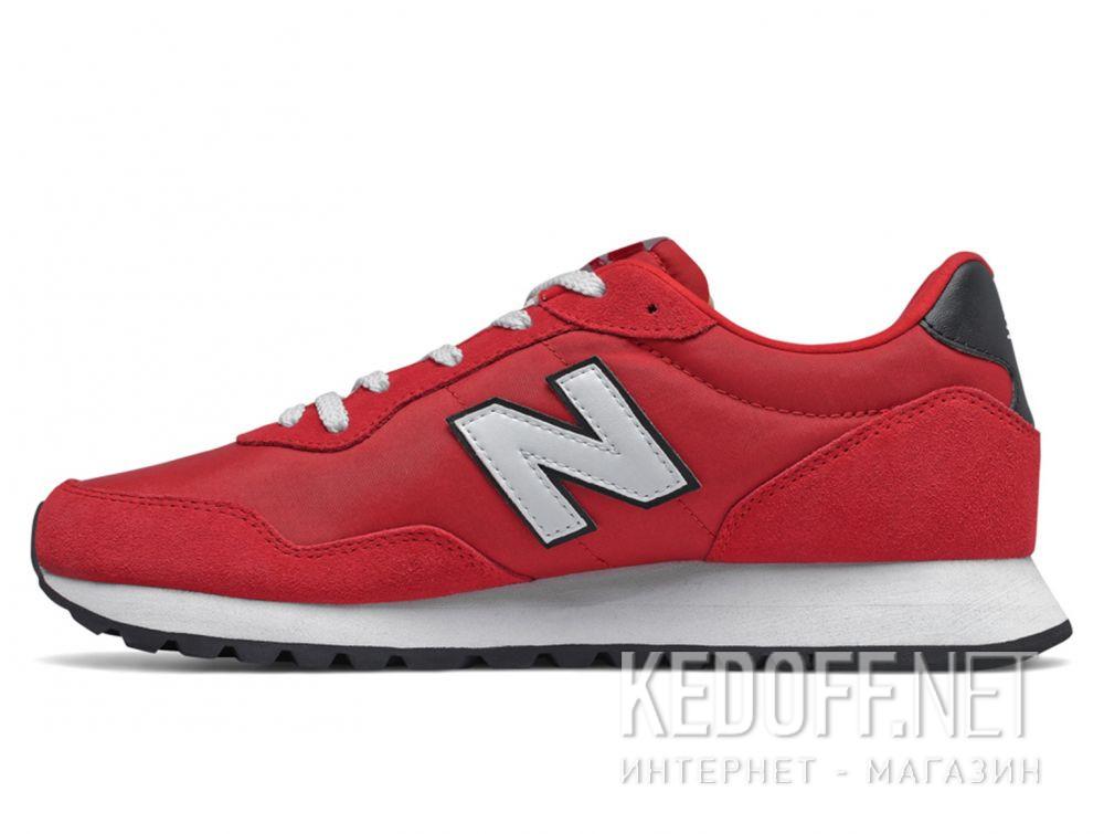 Чоловічі кросівки New Balance 527 ML527LD купити Україна