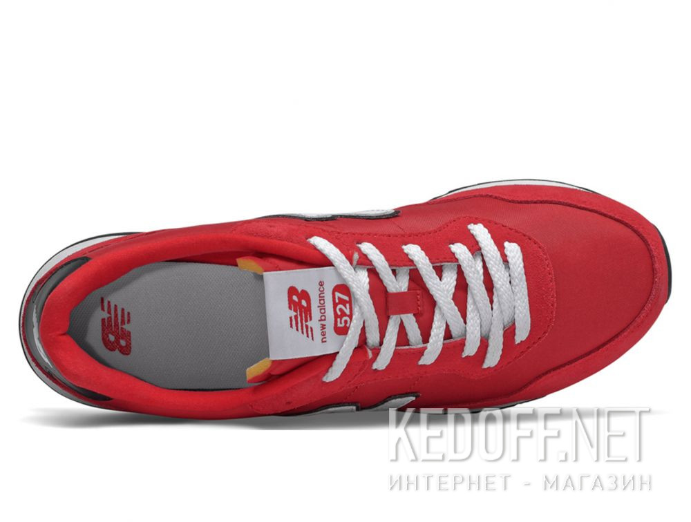 Чоловічі кросівки New Balance 527 ML527LD купить Киев
