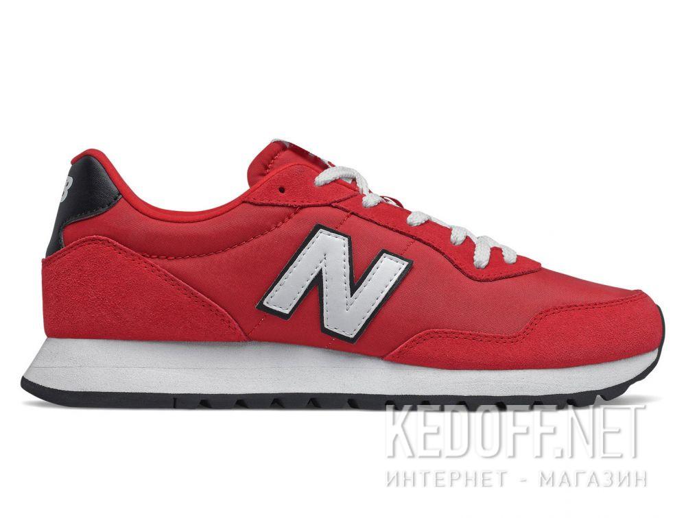 Купити Чоловічі кросівки New Balance 527 ML527LD