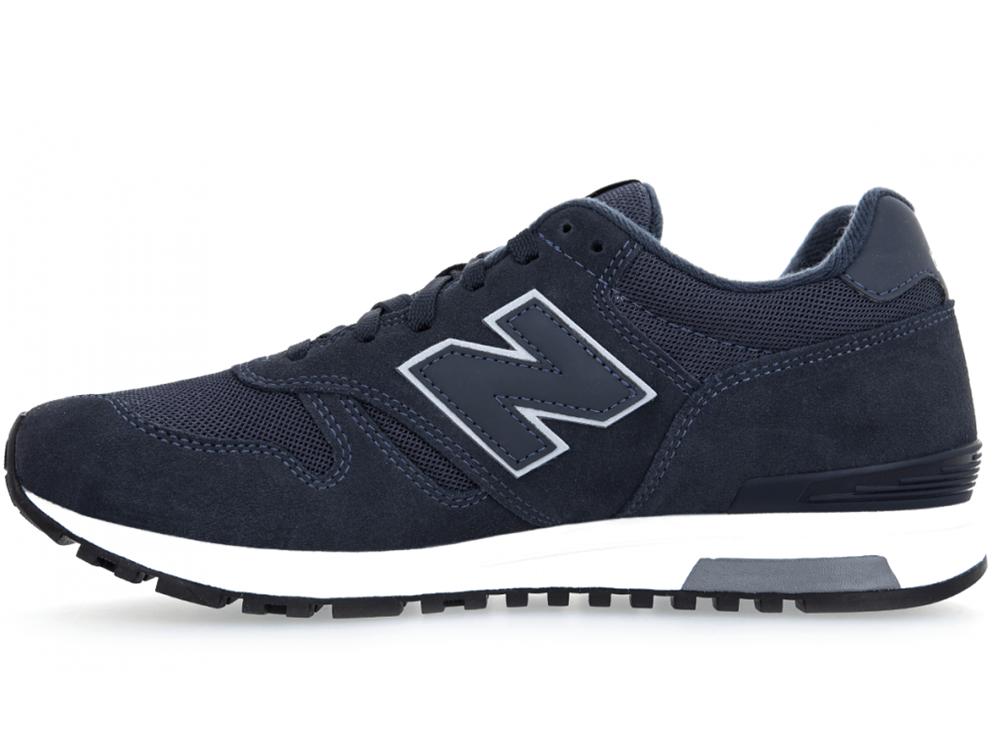 Мужские кроссовки New Balance ML565CN купить Киев