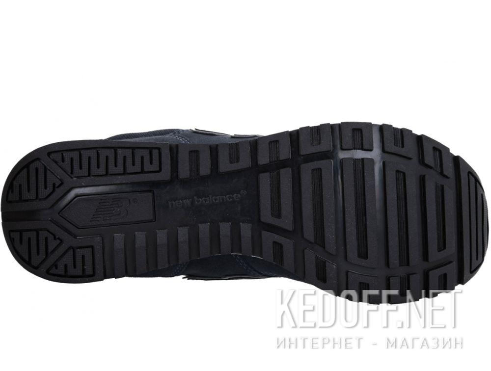 Мужские кроссовки New Balance ML565CN описание