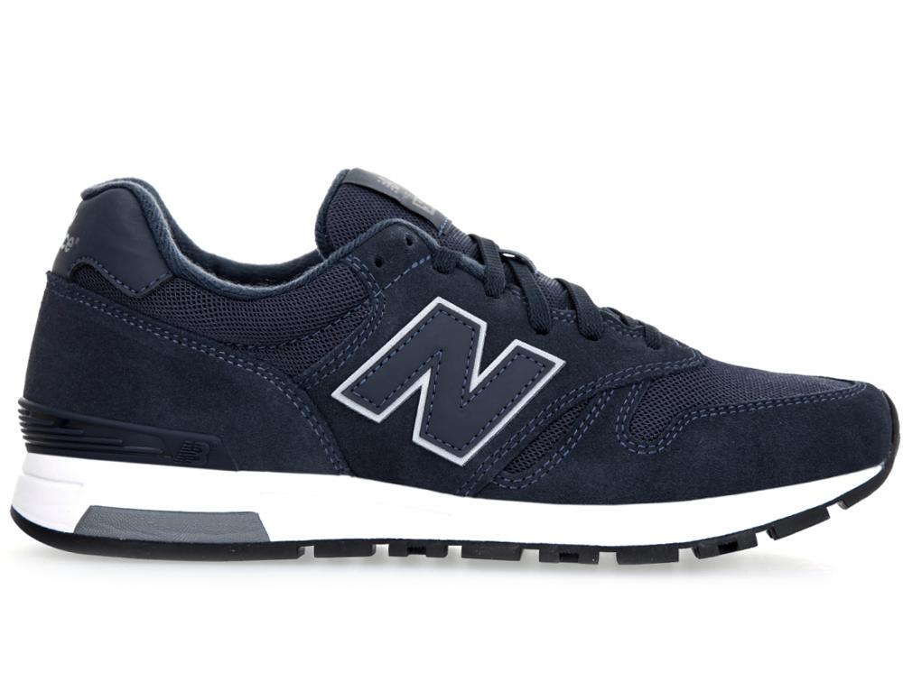 Мужские кроссовки New Balance ML565CN купить Украина
