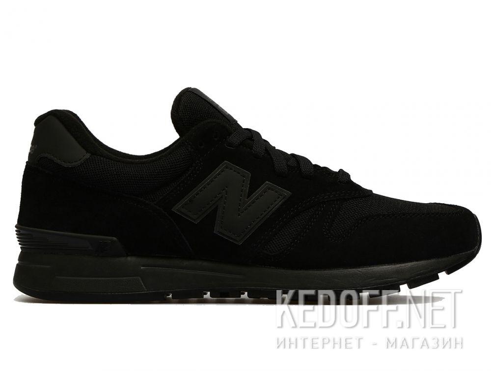 Оригинальные Мужские кроссовки New Balance ML565DN