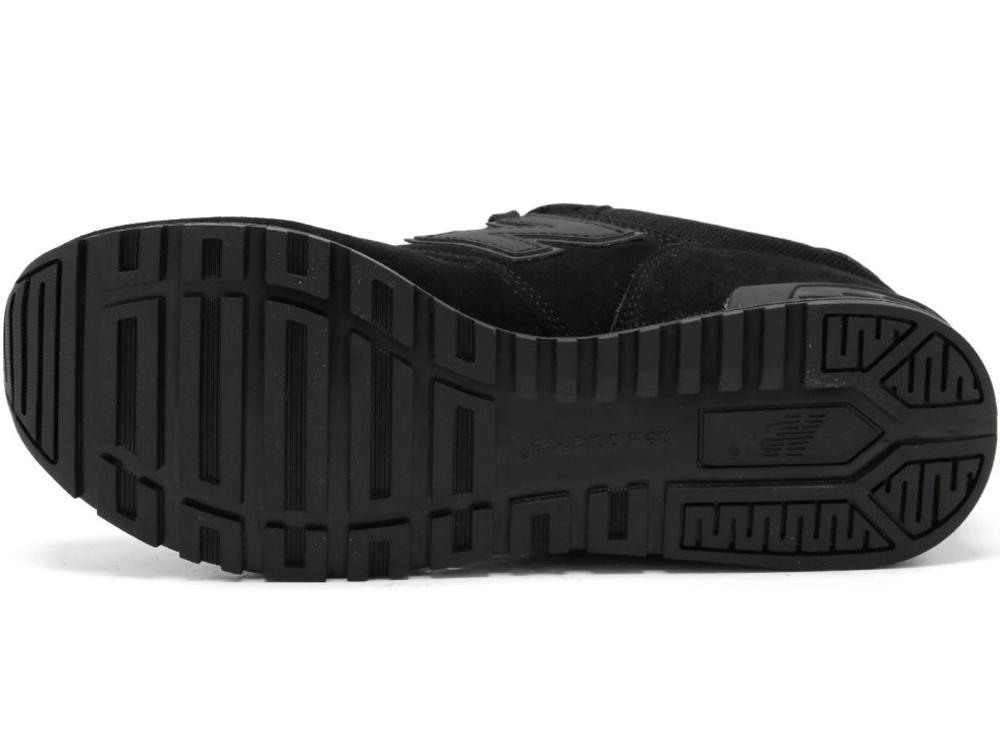 Цены на Мужские кроссовки New Balance ML565DN