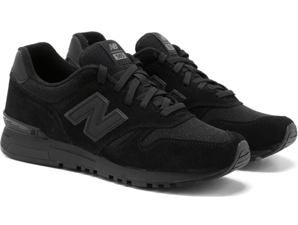Мужские кроссовки New Balance ML565DN купить Украина
