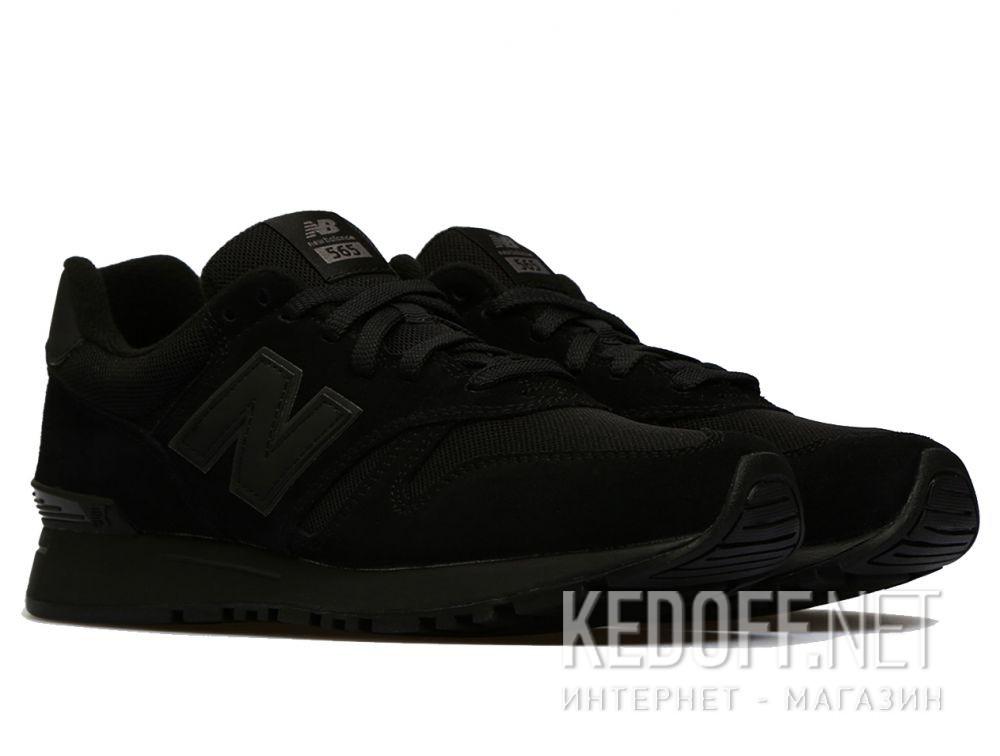 Мужские кроссовки New Balance ML565DN купить Киев