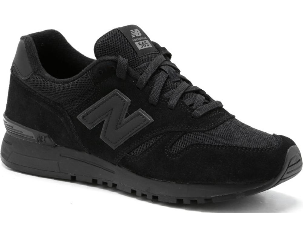 Купить Мужские кроссовки New Balance ML565DN