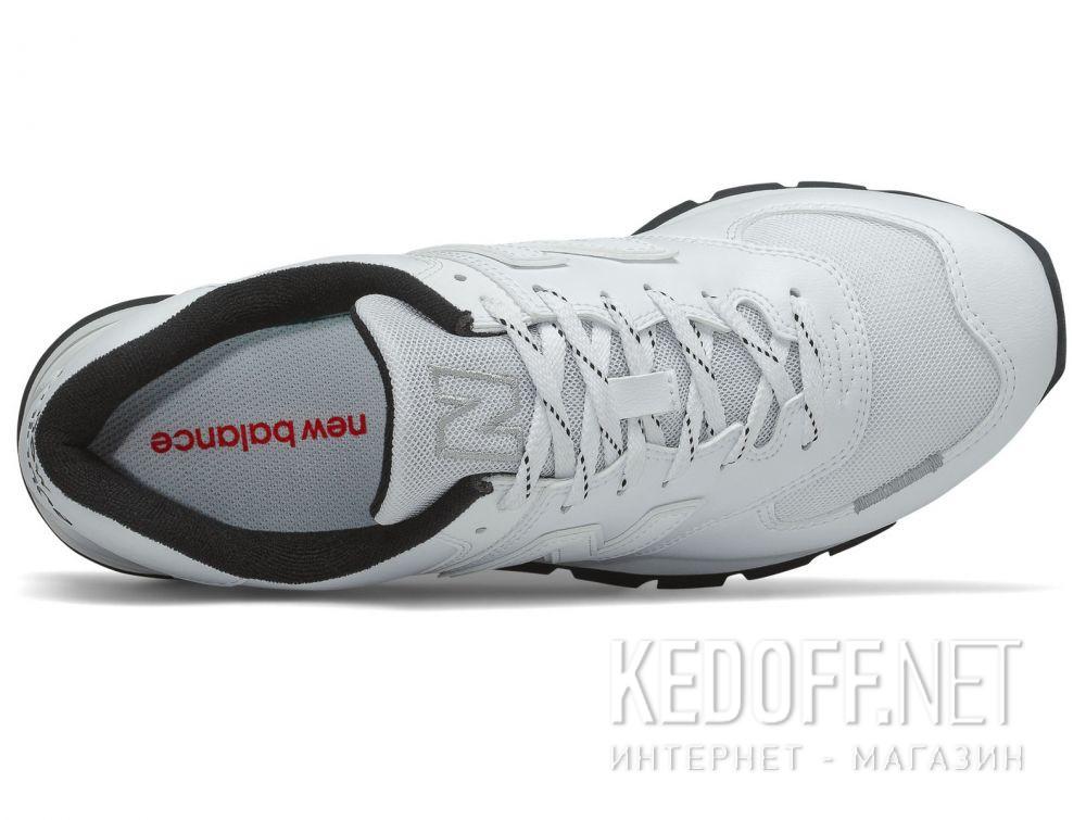 Оригинальные Мужские кроссовки New Balance ML574DTA Rugged