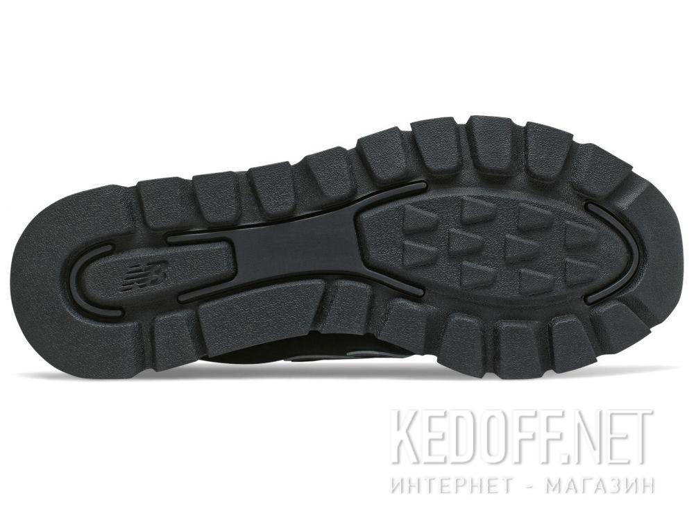 Цены на Мужские кроссовки New Balance 574 ML574DTD