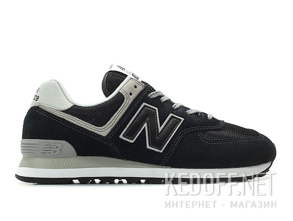 Оригинальные Мужские кроссовки New Balance ML574EGK
