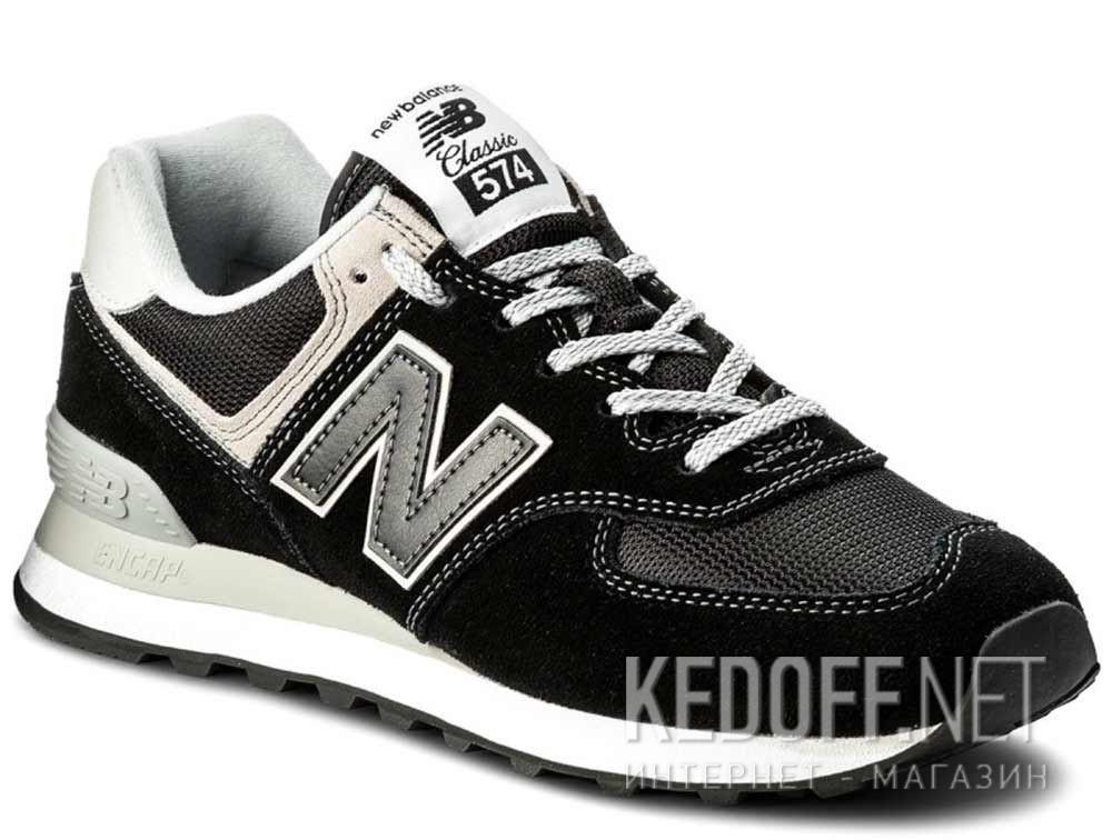 Купить Мужские кроссовки New Balance ML574EGK