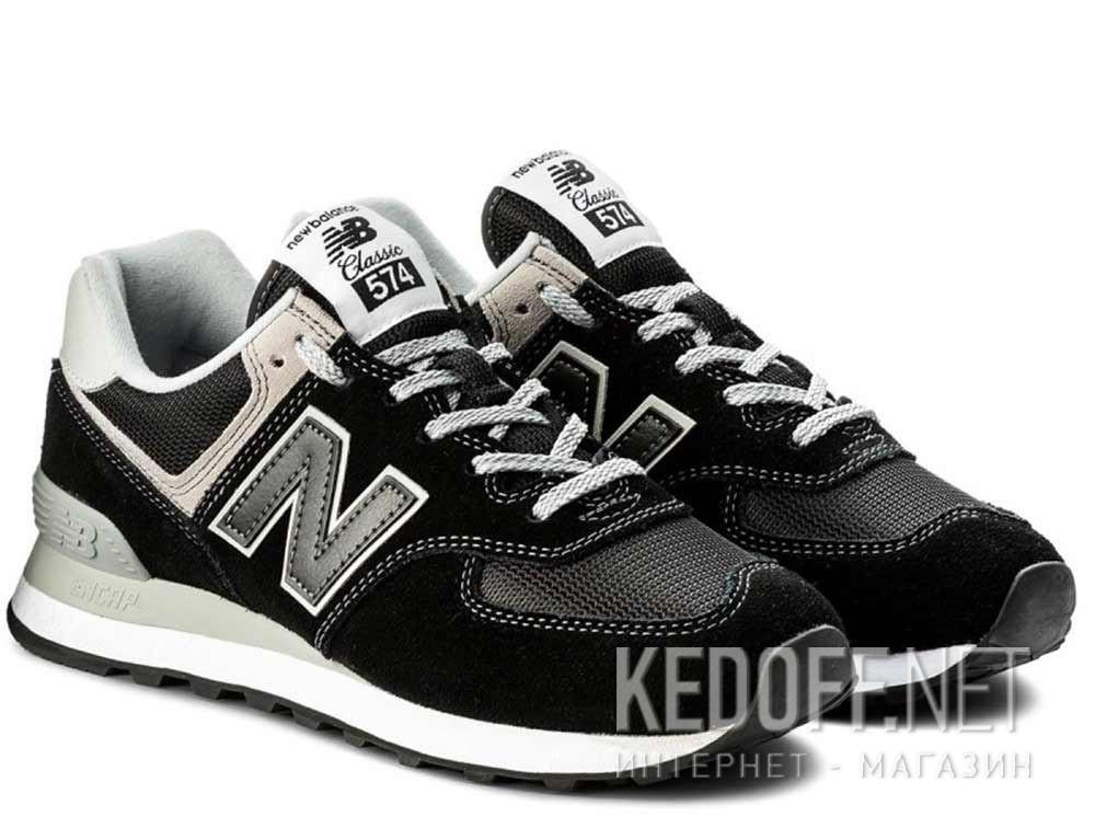 Мужские кроссовки New Balance ML574EGK купить Киев