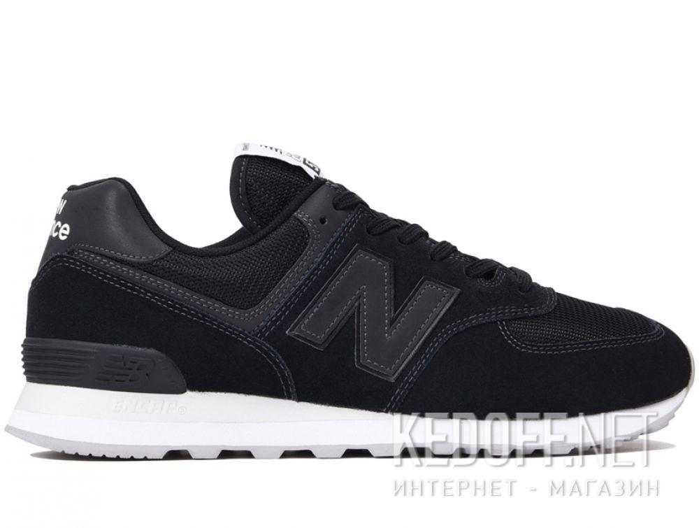 Мужские кроссовки New Balance ML574ETA купить Украина