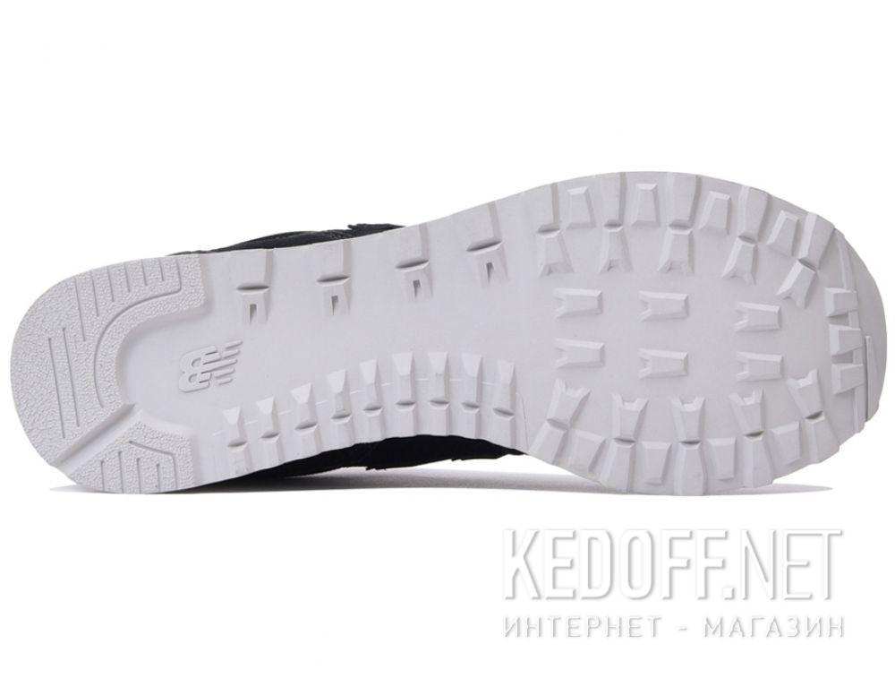 Оригинальные Мужские кроссовки New Balance ML574ETA