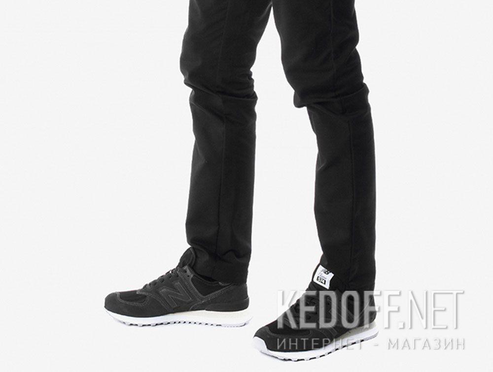 Мужские кроссовки New Balance ML574ETA все размеры