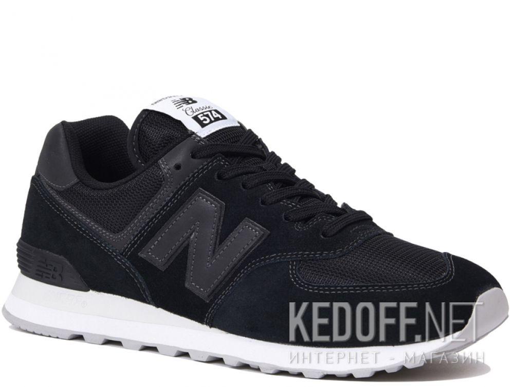 Купить Мужские кроссовки New Balance ML574ETA