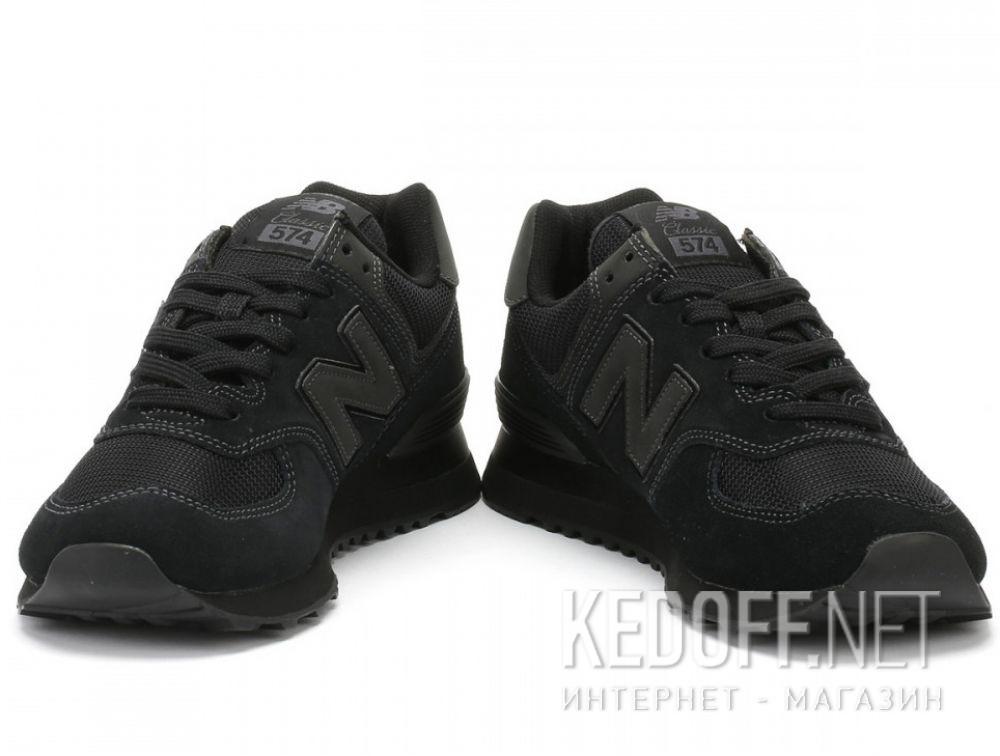 Мужские кроссовки New Balance ML574ETE купить Киев