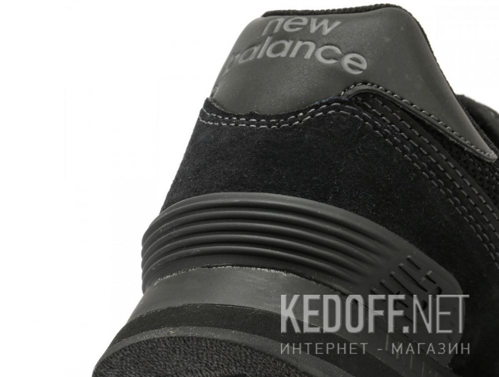 Цены на Мужские кроссовки New Balance ML574ETE