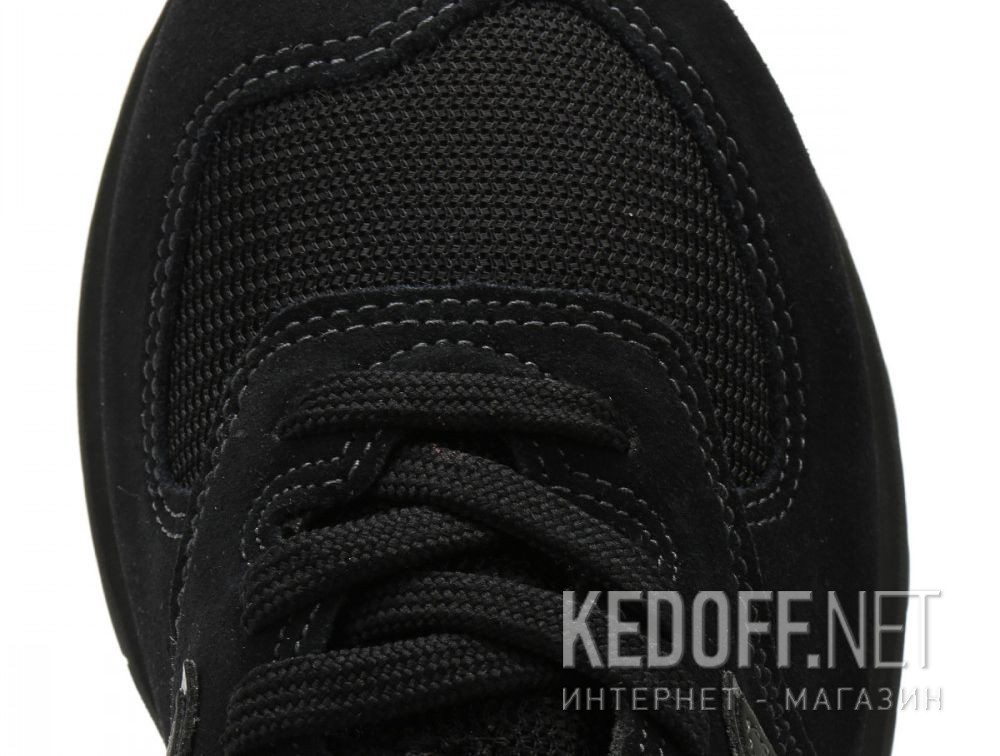 Мужские кроссовки New Balance ML574ETE все размеры