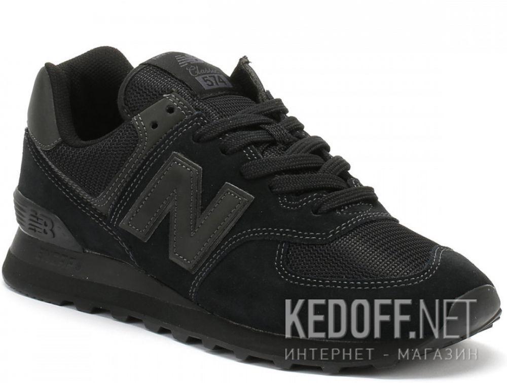 Купить Мужские кроссовки New Balance ML574ETE